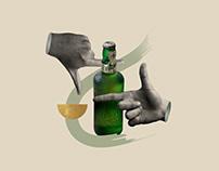 Fischer Beer | Thessaloniki Film Festival