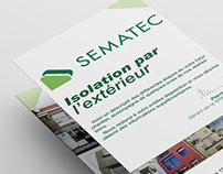 Sematec SPRL