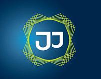 JJB INNOVATION - IDENTIDAD GRÁFICA