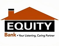 Equity Bank - Wings to Fly