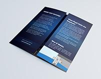 SMART VENT Product Brochure