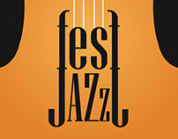 Jazz Fest of Bansko