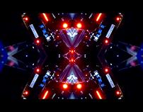Music Video 【恋するポラリス】