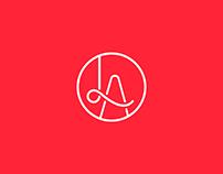 Logo - Bijoux & illustrations