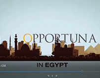 Opportuna GSK EGYPT