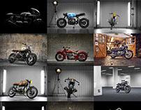 www.imagefactory-studio.com