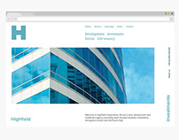 Highfield Investments