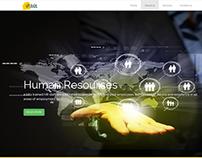Ebit.com.au