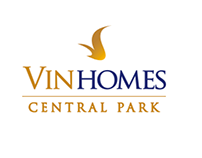 Vinhomes Central Park - Sales Event