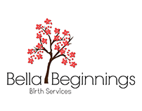 Bella Beginnings project