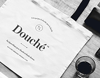 Douché Bag & Lifestyle Branding