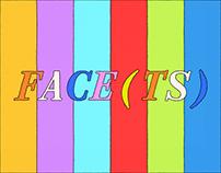face(ts)