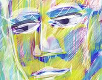 Portraits - Ipad apps