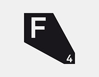 F4, un'idea di fotografia – 2012