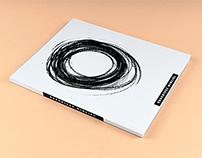 MINCIEL – Catalogue, 2013