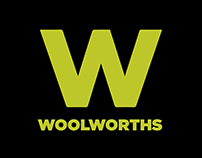 Woolworths in NYC