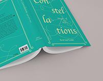 Fortune Book Cover