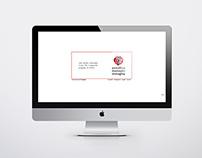 Annalisa Mansutti • website