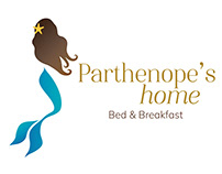 Parthenope's Home - Bed&Breakfast