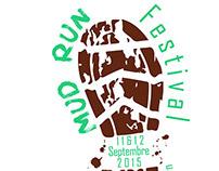 Festival Mud Run