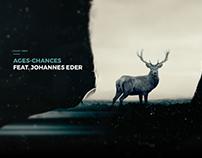Ages - Chances