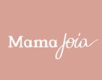 Mama Joia