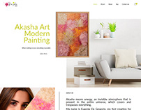 www.akashaarts.com