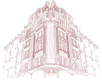 Architecture study