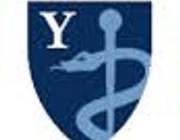Yale Alumnus Fuad El-Hibri Supports the Yale Healthcare