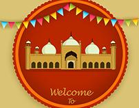 Lahore App