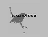 Blackbird stories