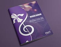 IRIS Orchestra Program