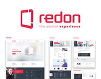 Redon Technology