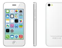 Smart phone for wholesalers & retailers