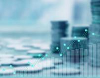 3 Tips For Obtaining the Best Value Investing Program