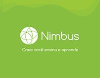 Portal Nimbus