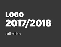 Logo collection 2017/2018