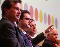 Conferência INOV Contacto 2013