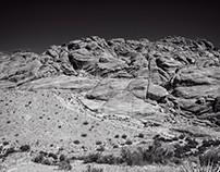 Southwestern Rocky Mountain High