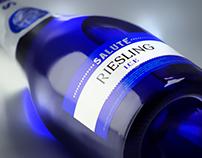 Riesling I.C.E