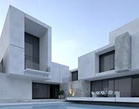 villa project/227