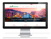 Innovaturismo - website
