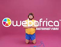 Webafrica | Skip This Ad