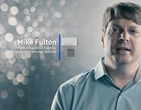 Centerline Digital - IBM eLearning Series