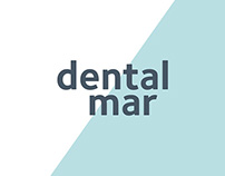 Dental Mar