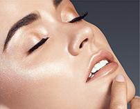 Karol Vasconcelos - Oxygen Models Brazil