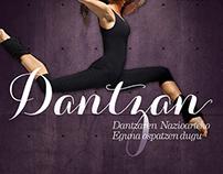 Durango Turismo / Dantzan