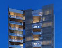 jfl building