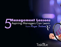 5 Management Lessons Managers Can Learn from Roger Fede
