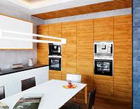 interior design for houses